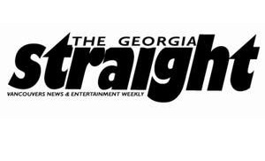 straight-logo