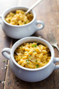 healthy-mac-and-cheese-51