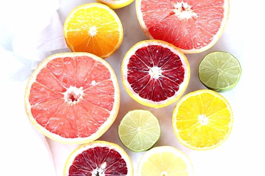 citrus blood orange 2