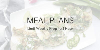 lindsaypleskot meal plans