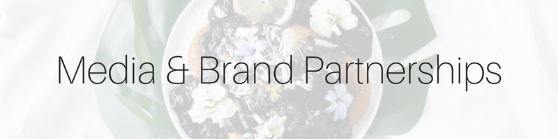 lindsaypleskot media brand partnerships