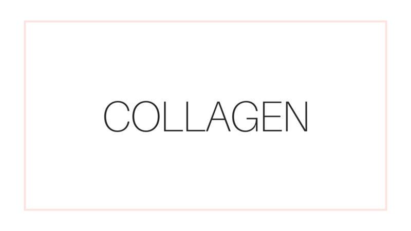 Lindsay pleskot registered dietitian discusses do collagen supplements work?