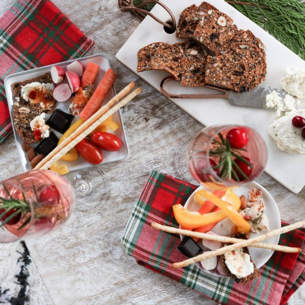 25 Holiday Recipes Perfect for Smaller Gatherings